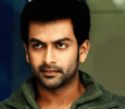 Director Of Prithviraj's Movie Accused Of Cheating Malayalam News
