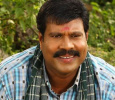 Kalabhavan Mani's Case To Be Handled By CBI! Tamil News