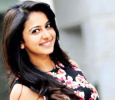 Luck By Chance For Rakul! Tamil News