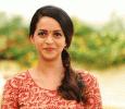 Malayalam Actress Bhavana Does Telugu Movie Malayalam News