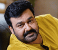 Malayalam Movies Not To Release Till Ban On Mohanlal Movie Is Lifted