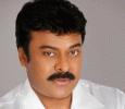 Megastar Chiranjeevi Trains Himself On Horse Riding Telugu News