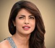 Priyanka Chopra Asks Not To Make Division Of Indian Cinema Hindi News