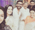 Ramya Grabs DD's Place! Tamil News