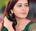 Rashi Khanna's Appearance In Mohanlal Starrer Revealed Malayalam News