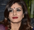 Raveena Tandon Prohibited From Promoting Maatr Hindi News
