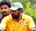 Release Date Of Biju Menon's Movie Announced Malayalam News