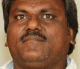 Talented Directors Unable To Get Big Heroes Dates Telugu News