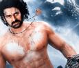 The Running Time Of Baahubali 2 Telugu News