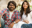 Will Kavan Have A Decent Collection This Week? Tamil News