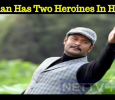 Darshan Has Two Heroines In His 51st Project! Kannada News