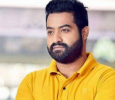 Junior NTR Back To Form For Upcoming Flick Telugu News