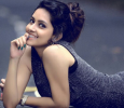 Mahima Nambiar Pairs Up With Vikram Prabhu Tamil News