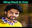Nirup Shares His Ooty Experience! Kannada News
