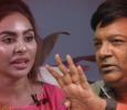 Sri Reddy Makes Accusation On Director Kona Venkat Telugu News
