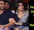 Will People Set Date For This??? But Sam Does… Tamil News
