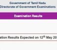 Class XII Results Announced In Tamilnadu! Tamil News