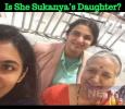 Is She Sukanya's Daughter?