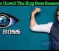 Kamal Haasan To Unveil The Bigg Boss Season 2 Teaser Today! Tamil News