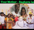 Worship Your Mother; Get Rid Of The Troubles – Raghava Lawrence Tamil News