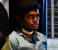 Case Filed On Swathi Kolai Vazhakku Director! Tamil News
