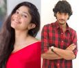 Sai Pallavi Shed Tears For Gautham Karthik! Tamil News