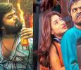 Simbu's Next Release On 17th June! Tamil News