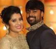 Vijay TV Anchor Priyanka Angry On An Ajith Fan! Tamil News