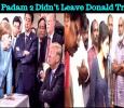Is Rajini Angry On Dhanush? Tamil News