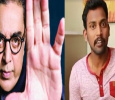 Bigg Boss Bharani Gets Support From All Over TN! Tamil News