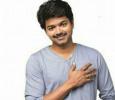 Vijay Fan Makes Him Breaks His Silence! Tamil News