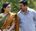 Will Kavya Madhavan's Membership Be Canceled In AMMA? Tamil News