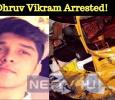 Dhruv Vikram Arrested! Tamil News