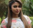 Amala Is Still In The Memory Of Vijay! Tamil News