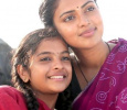 Amma Kanakku Remade In Malayalam? Tamil News