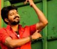Santhanam Bail Case Adjourned! Tamil News