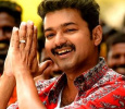 Mersal Story Is Out! Tamil News