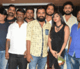 Yash Emerges As A Police Officer In Upcoming Flick Kannada News