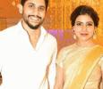 Samantha Changes Her Name For Akkineni Family Tamil News