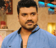 Srujan Lokesh Program Maja Talkies Emerges Victorious Kannada News