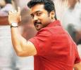 Suriya's Thaana Serndha Kootam Shooting Stopped! Tamil News