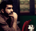 Trailer Of Vijay Antony Starrer Released Tamil News