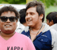 Puneeth Rajkumar's Movie To Be Telecast On Eve Of Diwali Kannada News