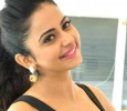 Will Rakul Preet Singh Break Her Bad Sentiments? Tamil News