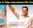 Akshay Kumar's Padman In Tokyo International Film Festival! Hindi News
