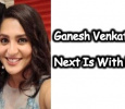 Ganesh Venkatraman To Join Parvathi Menon! The Bigg Boss Effect! Tamil News