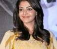 Kajal Aggarwal Not To Marry In The Near Future Tamil News