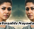Nayantara Special: Two Interesting Facts About Nayantara Tamil News