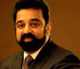The Schedules For Kamal Haasan's Venture Delayed Further Tamil News