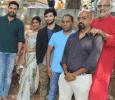 The Schedules For Kannada Movie Katheyondu Shuruvagide Begin Kannada News